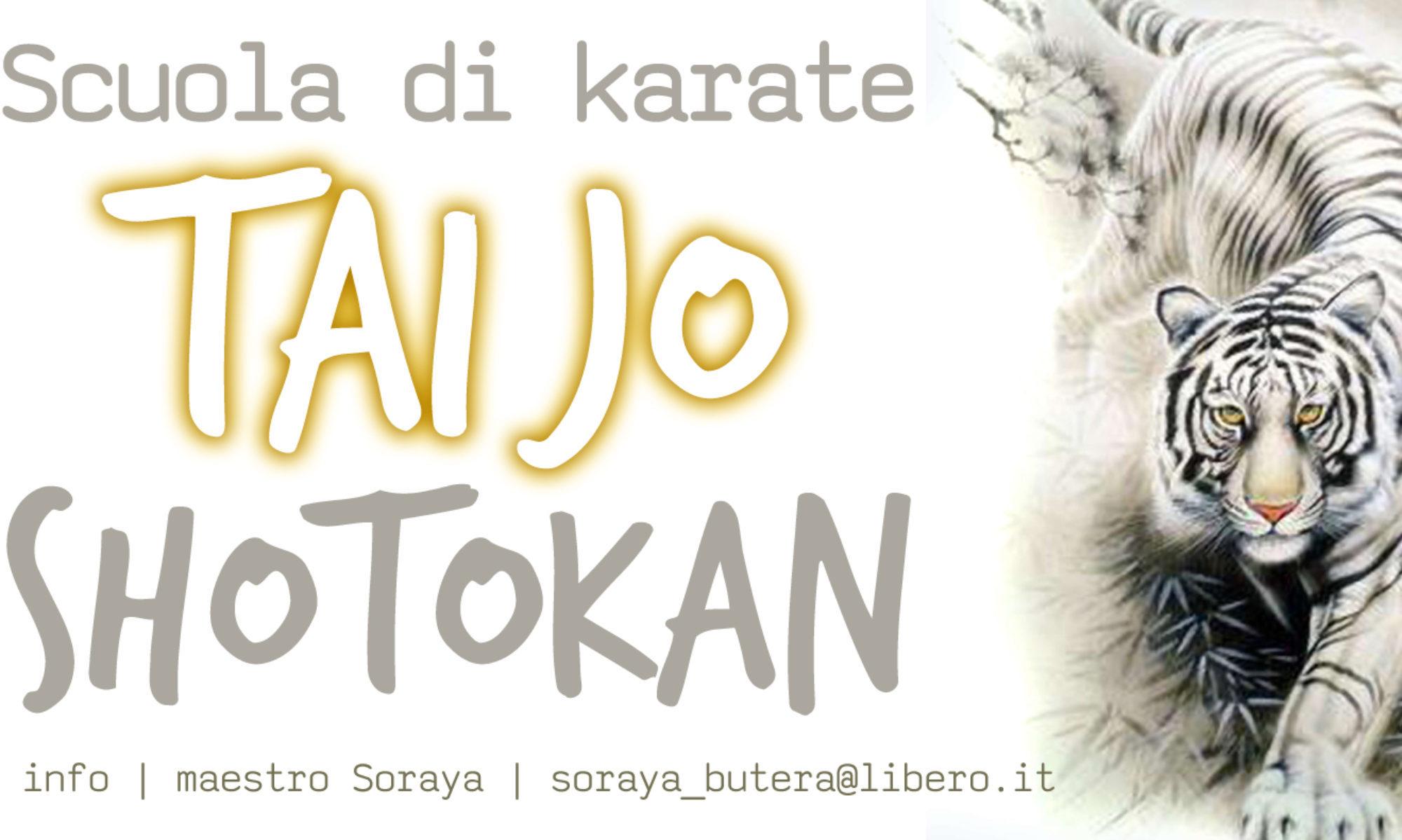 Associazione Sportiva Dilettantistica Oasi Laura Vicuña (Karate)